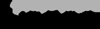 Centro Estetico Trucco Semipermanente, Makeup, Trattamenti Viso & Corpo, Calcinelli di Saltara , Fano (Pesaro Urbino)